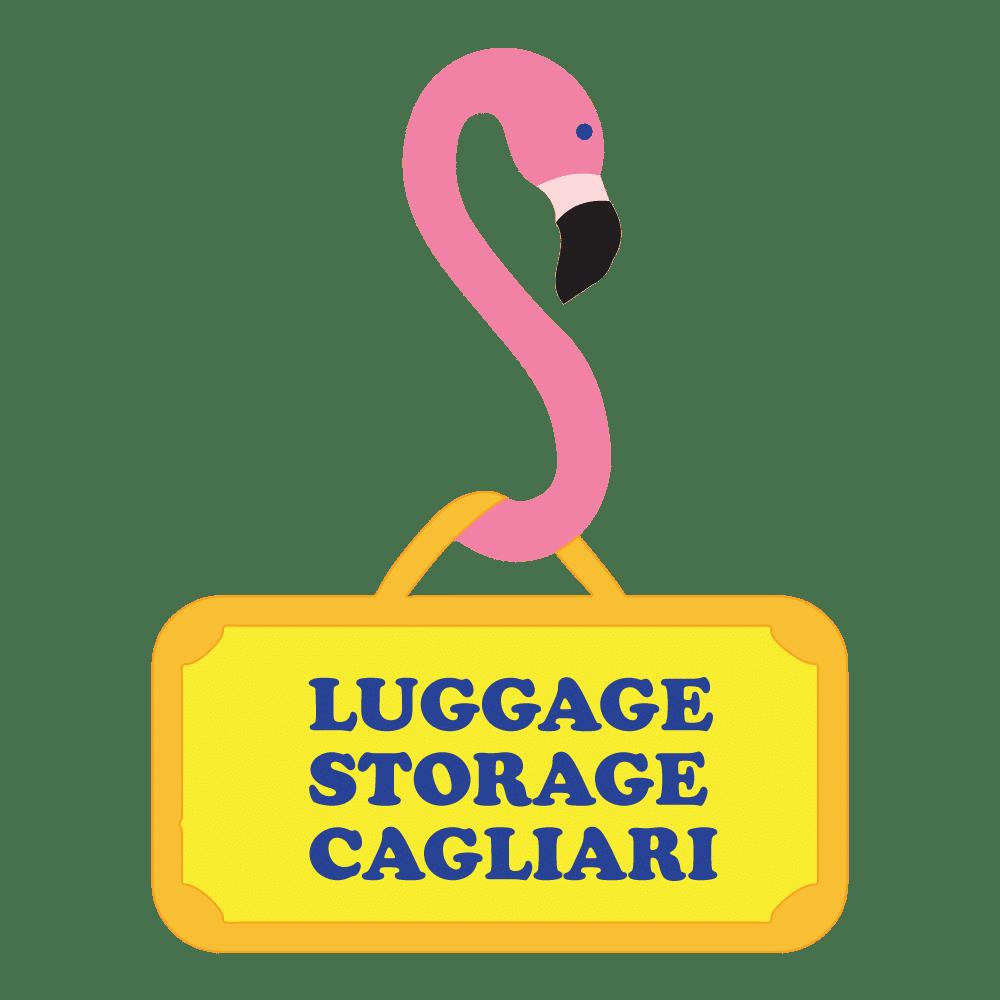 Luggage storage deposito bagagli cagliari goditi la for Orari apertura bricoman cagliari