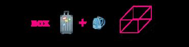 box 1 - FAQ
