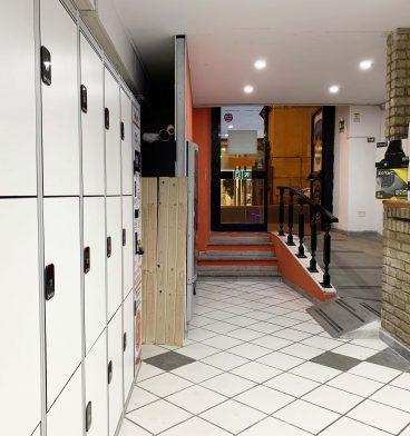 IMG 5884 - Home